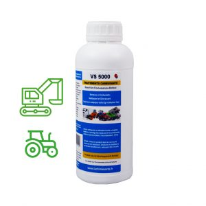 ENGINS-VS-5000-nettoyant-moteur-engins-chantier-agricole-diesel-essence-1L