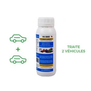 VS-5000-Produit-special-Controle-technique-nettoyant-anti-pollution-diesel-essence-500ml